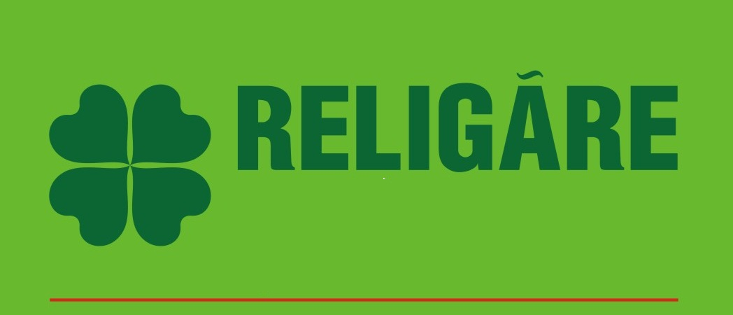 Religare-health-insurance
