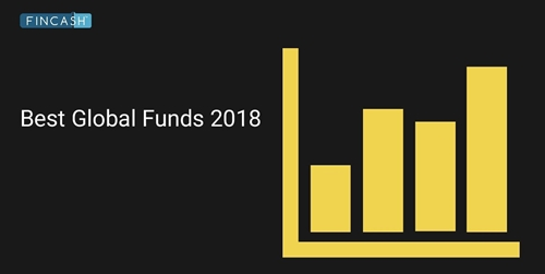 8 Best Performing Global Mutual Funds 2019