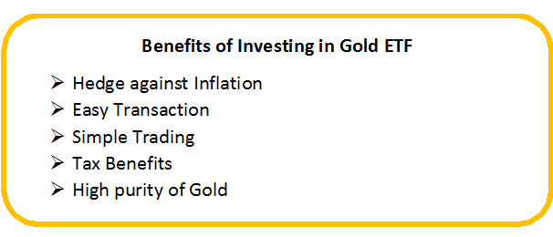Benefits-of-investing-in-gold-etfs