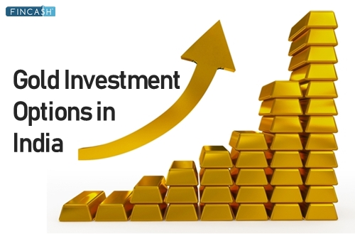 investments in gold equivalent