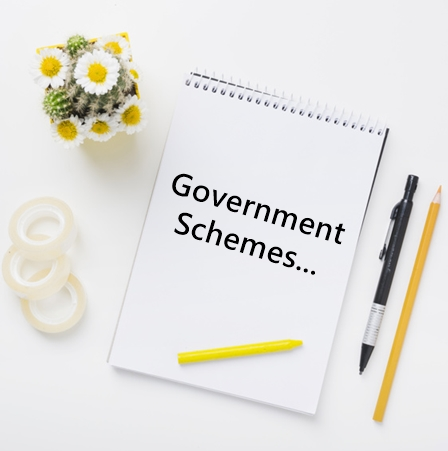 Top 6 Best Government Investment Schemes to Invest in India