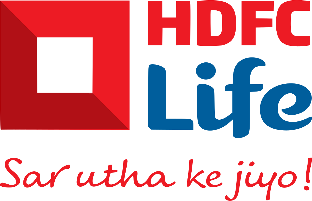 HDFC Child Plans: Which One is Ideal for You?