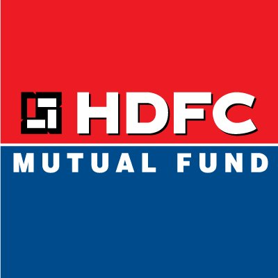 HDFC Fixed Deposit (FD) Rates 2020