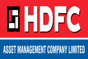 8 Best Debt Funds by HDFC Mutual Fund 2019