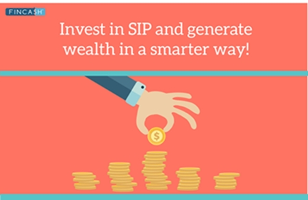 How to Start SIP Investment?