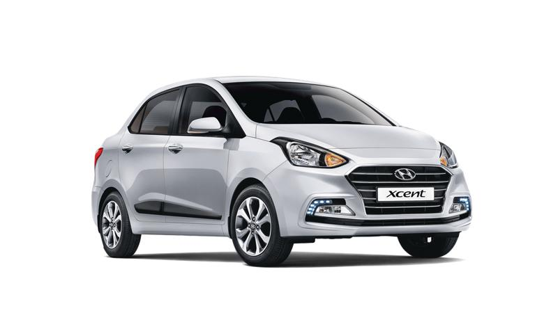 Top Hyundai Cars Under Rs. 10 Lakh in 2020