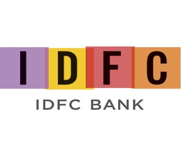 IDFC Bank FD Rates 2020