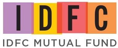 IDFC-MF