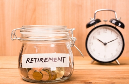 Best Retirement Mutual Funds 2020 – 2021