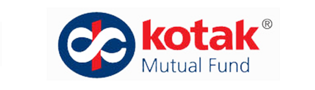 Kotak-mutual-funds