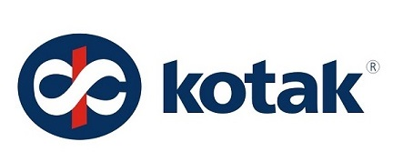 Kotak Credit Card- Know the Best Credit Cards to Buy