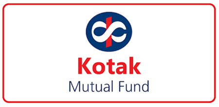 Best Kotak SIP Mutual Funds 2019