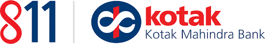 How to Open Kotak 811 Account?