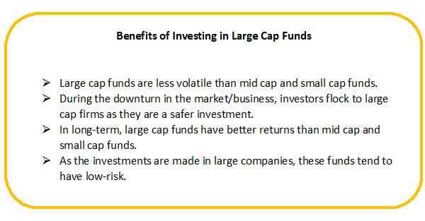 large-cap-funds