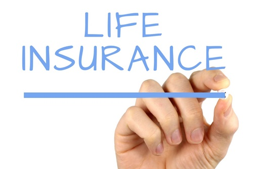 Life Insurance : A Detailed Overview