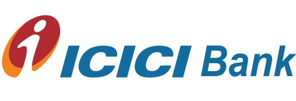 ICICI Credit Card- Apply for Best ICICI Credit Card Online
