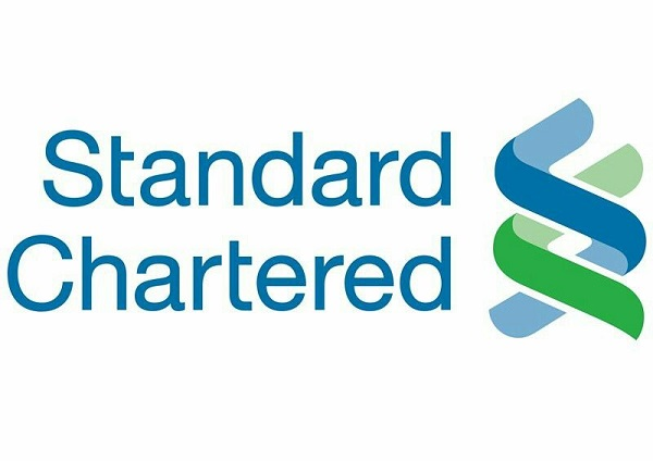 Standard Chartered Credit Card- Know the Best Credit Cards to Buy