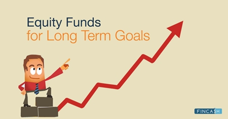 Best Mutual Funds to Invest in for Long Term