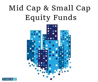 Best Mid & Small Cap Equity Mutual Funds 2019