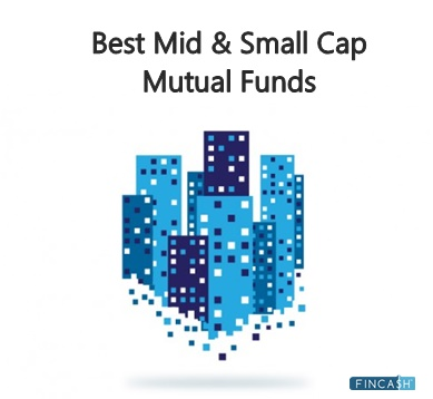 Best Mid & Small Cap Mutual Funds to Invest in India 2020