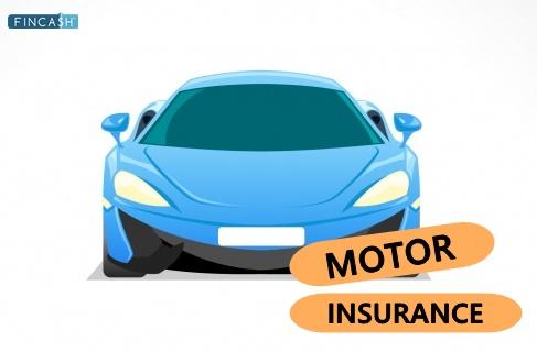 motor-insurance