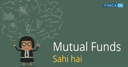 Mutual Fund Investment Plans