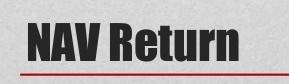 NAV Return