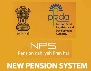 New Pension Scheme- Everything You Need to Know