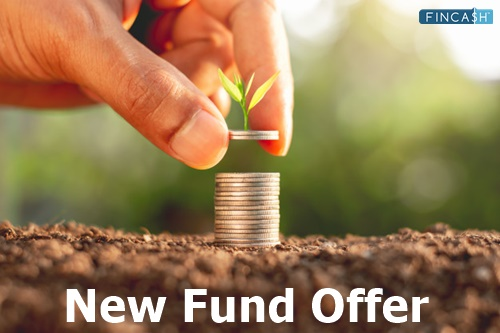 New Fund Offer - NFO