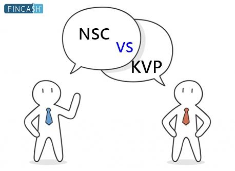 NSC-Vs-KVP
