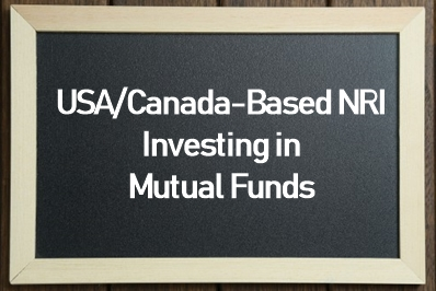 Mutual Fund Houses that allow USA/Canada-based NRIs to Invest in India