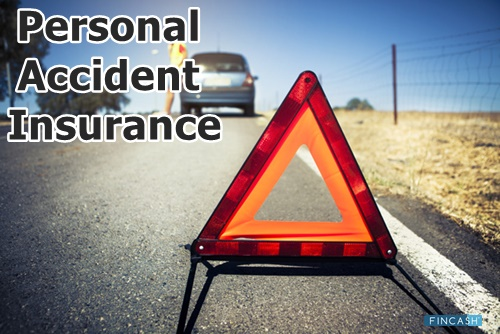 Personal-Accident