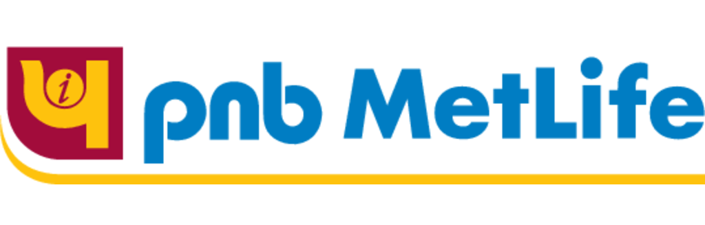 Met Life Insurance >> Pnb Metlife Insurance Pnb Metlife Pnb Metlife Term Plan