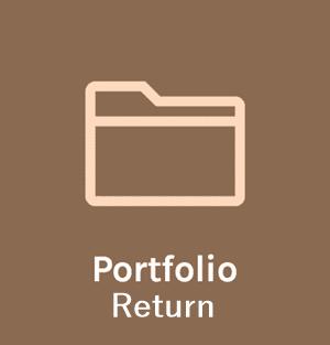 Portfolio Return