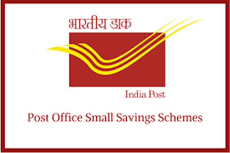 Post Office Saving Schemes- Nine Investment Schemes You Should Know