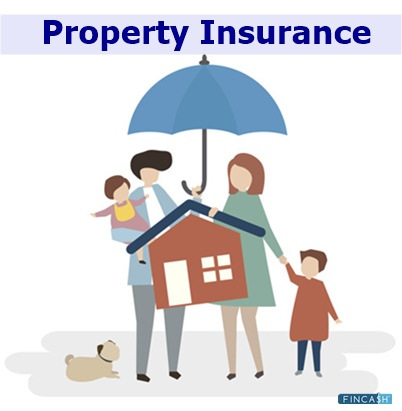 Understanding Property Insurance in India
