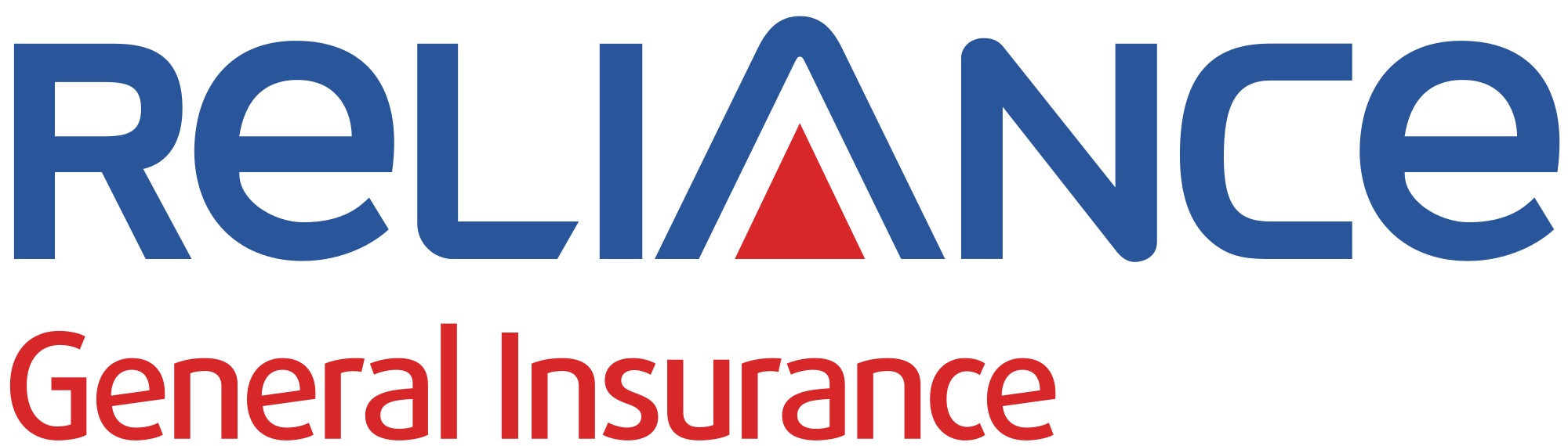 Image of: Motor Reliancegeneralinsurance Fincash Reliance General Insurance Company Limited Reliance Car Insurance