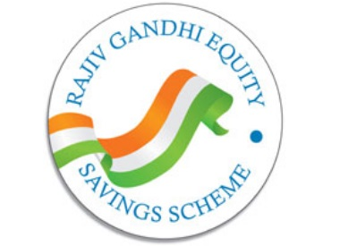 Rajiv Gandhi Equity Savings Scheme (RGESS)