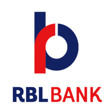 RBL Credit Card- Apply for Best RBL Credit Card Online