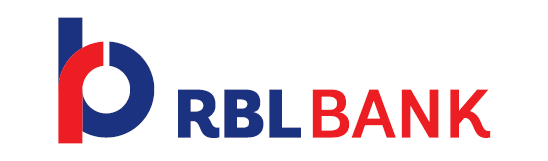 RBL Bank RD (Recurring Deposit) Rates