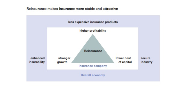 Reinsurance-Effect-on-Economy