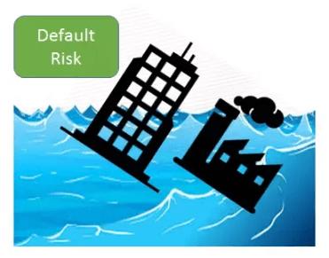 Default-Risk-in-sip