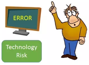 Technology-risk-in-sip