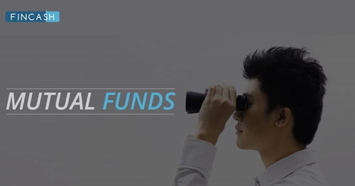 How to Invest in Mutual Funds Online: Invest Hassle-Free