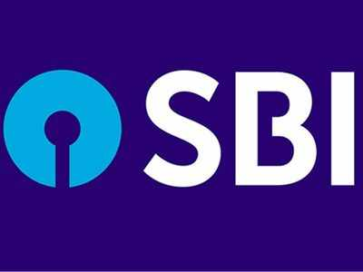State Bank of India (SBI) FD Rates 2020