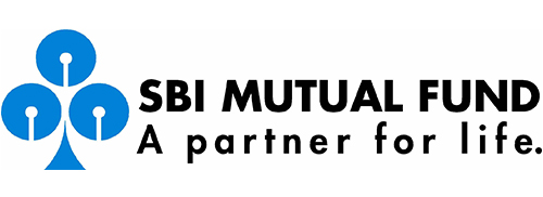 7 Best Equity Mutual Funds by SBI MF 2019