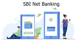 SBI Net Banking: Everything To Know About It!