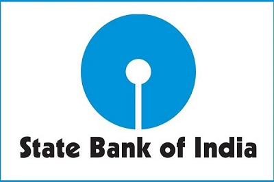 SBI Credit Card- Apply for Best SBI Credit Card Online