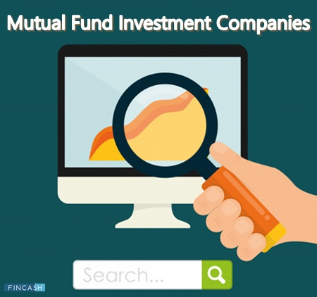 Top 10 Best Mutual Fund Investment Companies 2020