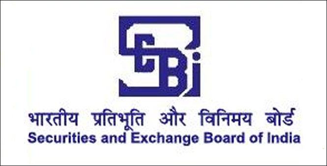Investor Protection Measures by SEBI